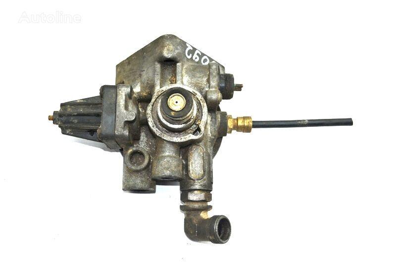 фильтр-осушитель кондиционера для грузовика DAF 65CF/75CF/85CF/95XF (1997-2002)