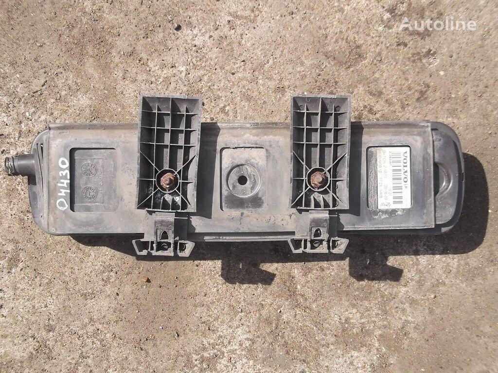 фонарь  Задний фонарь LH Volvo для грузовика