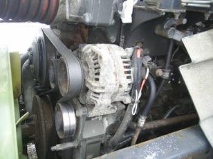 генератор (1368327, 1697321) для грузовика DAF CF 75