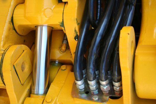 новый гидравлический бак  Италия, Австрия, Польша РВД шланги для гидравлики для асфальтоукладчика