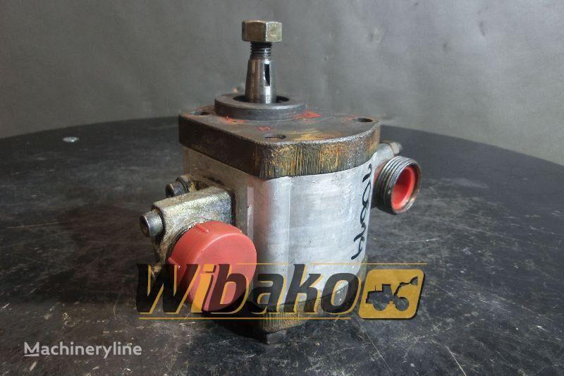 гидравлический насос  Gear pump NN 2TH16SDEU0205 для другой спецтехники 2TH16SDEU0205