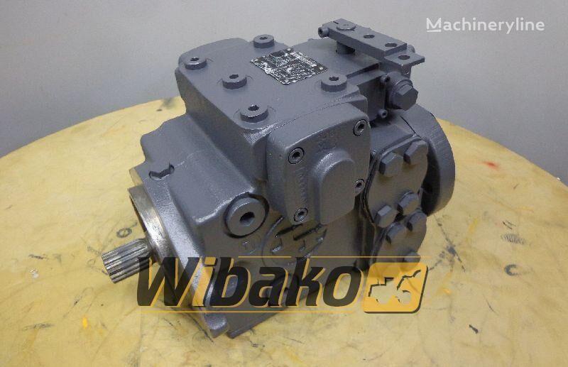 гидравлический насос  Hydraulic pump Hydromatik A4VG28HW1/30L-PSC10F021D для экскаватора A4VG28HW1/30L-PSC10F021D
