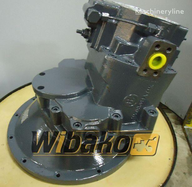 гидравлический насос  Main pump A8V80 SR2R141F1 (A8V80SR2R141F1) для экскаватора A8V80 SR2R141F1 (228.22.01.01)