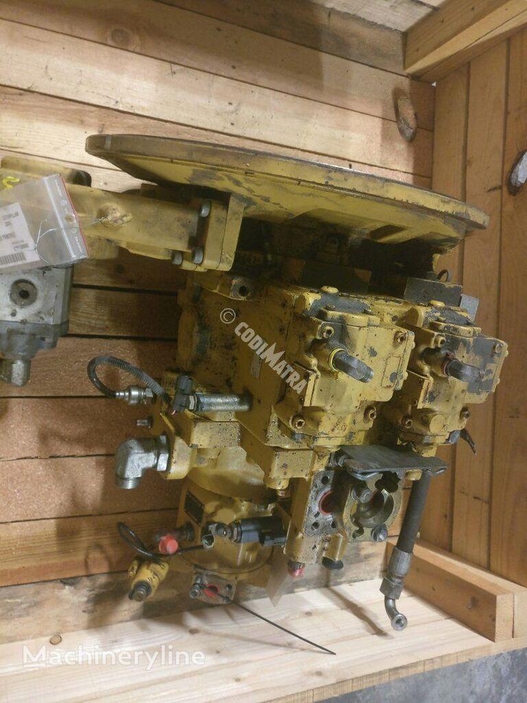 гидравлический насос для экскаватора CATERPILLAR 330DL