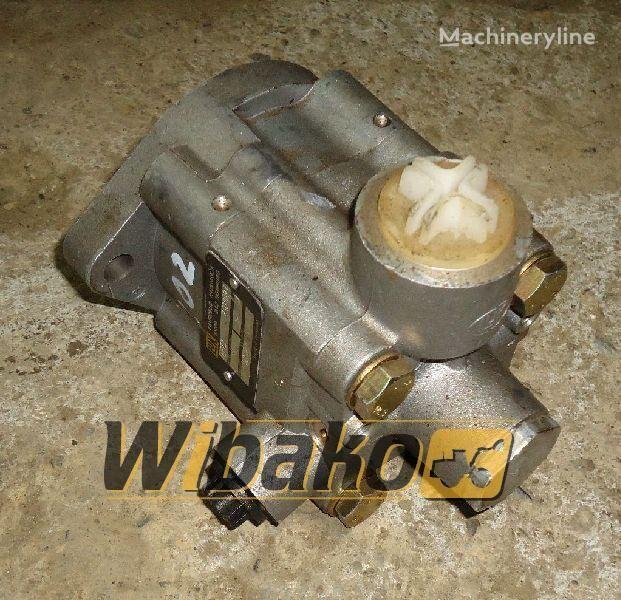 гидравлический насос Hydraulic pump Fahrzeug-hydraulik LF73 для экскаватора LF73