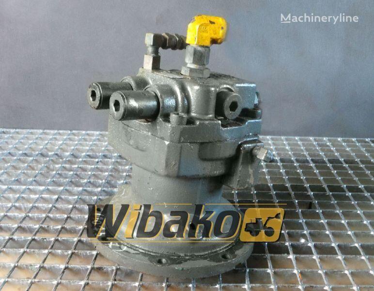 гидравлический насос  Hydraulic pump JCB KNC00370-A для экскаватора JCB KNC00370-A (SG04E-019)