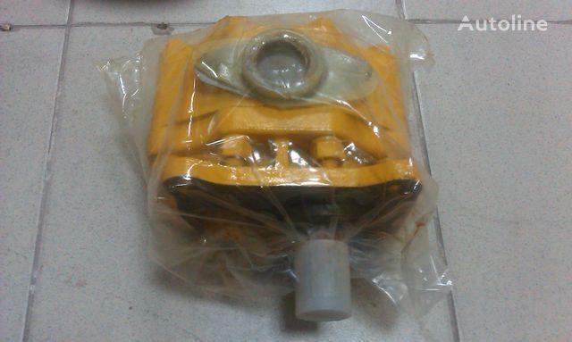 новый гидравлический насос  Shantui 16y-61-01000 для бульдозера SHANTUI SD16