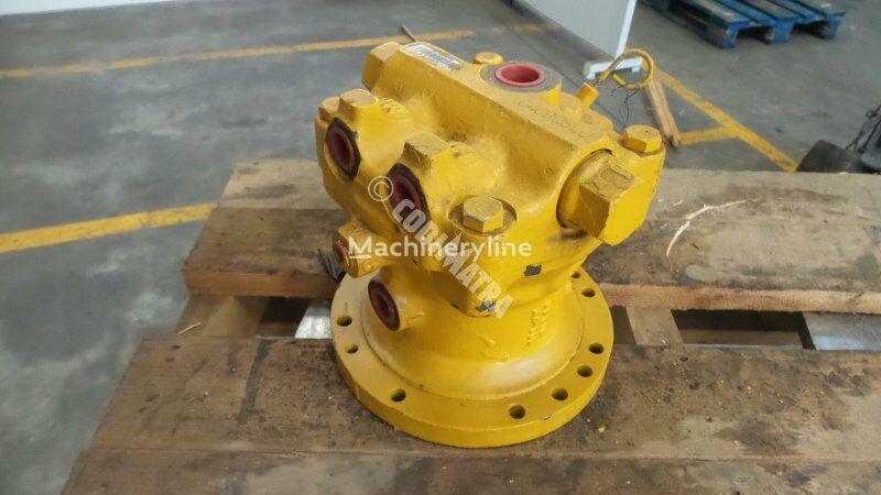 гидромотор KOMATSU Moteur hydraulique de rotation для экскаватора KOMATSU PW75