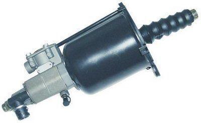 новый главный цилиндр сцепления  WABCO 0002540047. 0002952818.9700514050 для грузовика MERCEDES-BENZ ACTROS