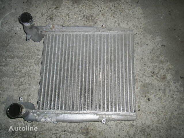 интеркулер RENAULT для грузовика RENAULT midlum 180 dci