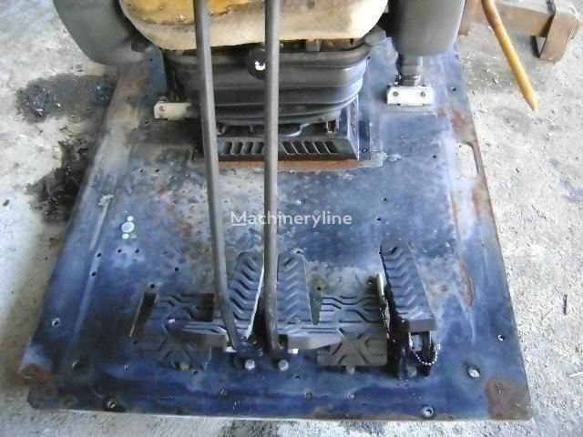 кабина для экскаватора CATERPILLAR Serie D