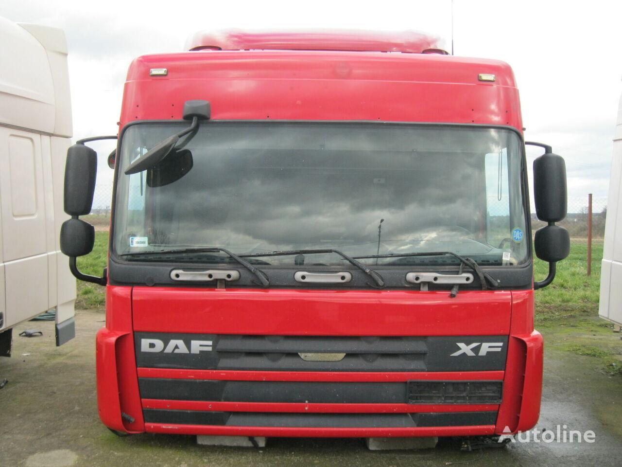 кабина DAF для тягача DAF XF 105