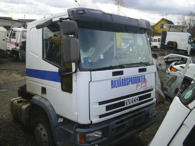 кабина для грузовика IVECO EUROCARGO 120E23