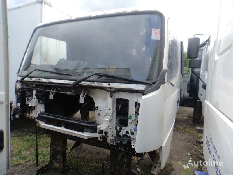 кабина для грузовика VOLVO FM