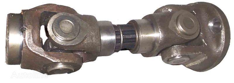 карданный вал  привода насосов для погрузчика ЛЬВОВСКИЙ