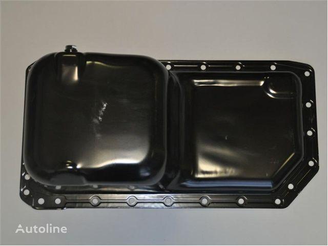 новый картер двигателя  - OIL PAN - для грузовика MITSUBISHI  CANTER FUSO 3.9 ME997706