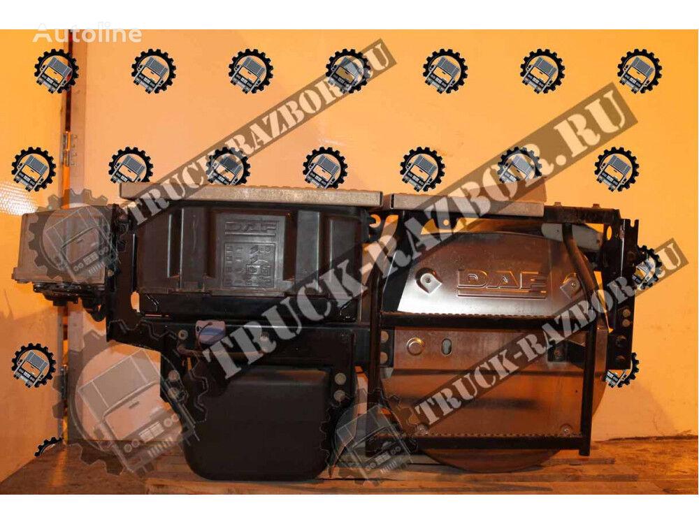 катализатор DAF в сборе для тягача DAF XF105
