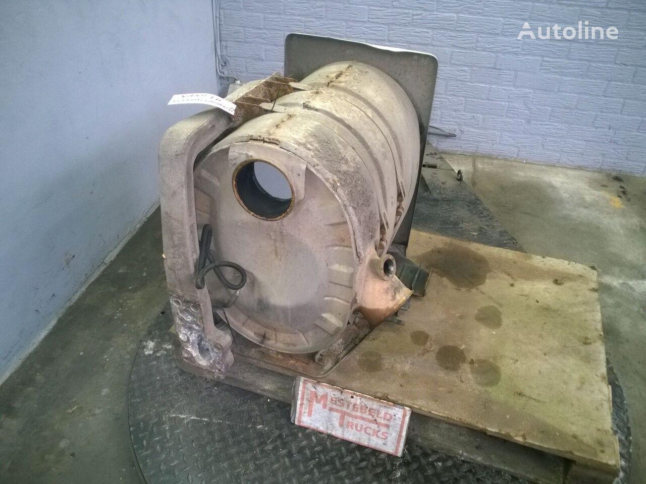катализатор для тягача VOLVO Katalysator FH