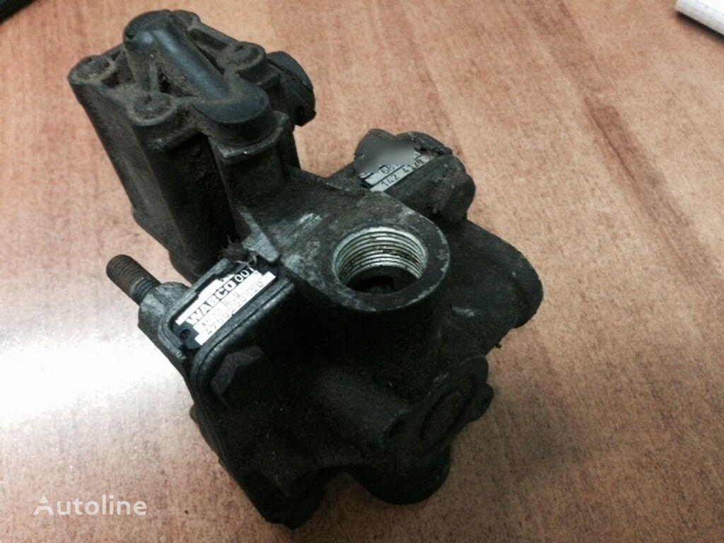 клапан  ограничения давления 6bar Scania для грузовика