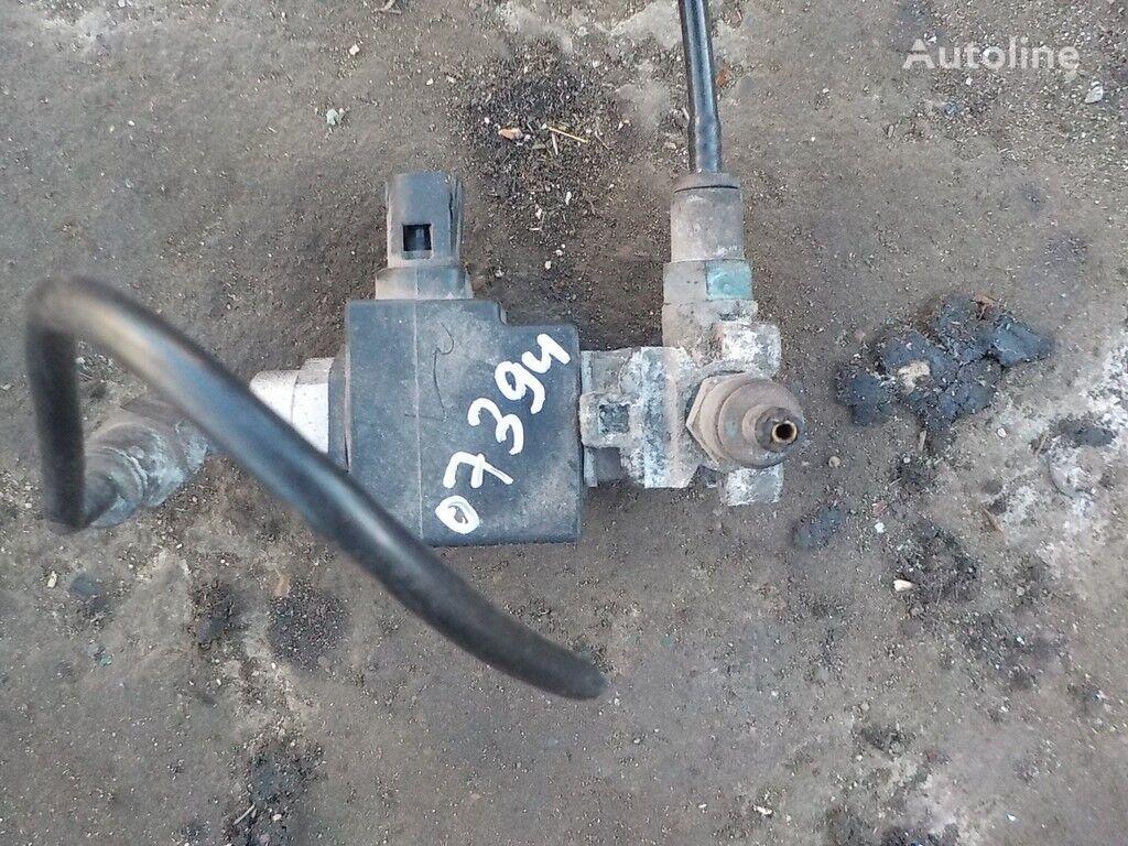 клапан  электромагнитный Volvo для грузовика