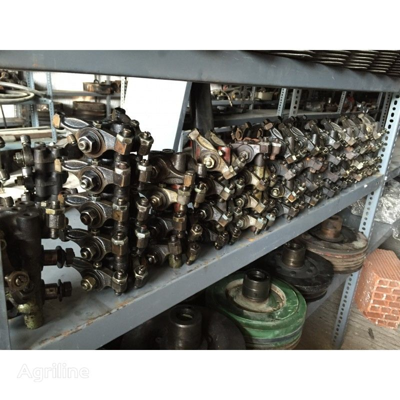 клапан DEUTZ-FAHR deutz для трактора DEUTZ-FAHR AIR COOLED ALL