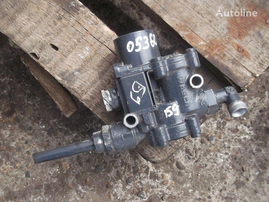 клапан  Модулятор ABS для грузовика IVECO