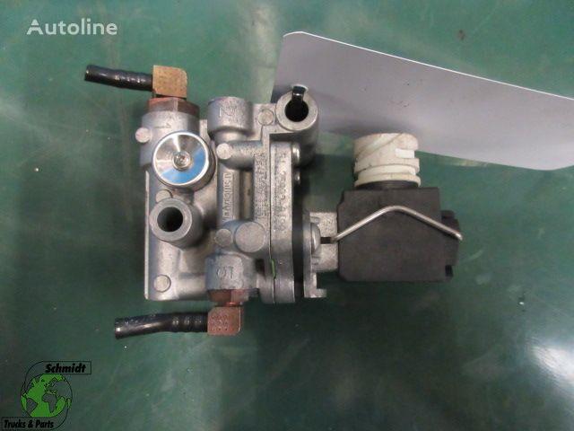 клапан MAN 51.25902-0129 Ventiel для тягача MAN TGX
