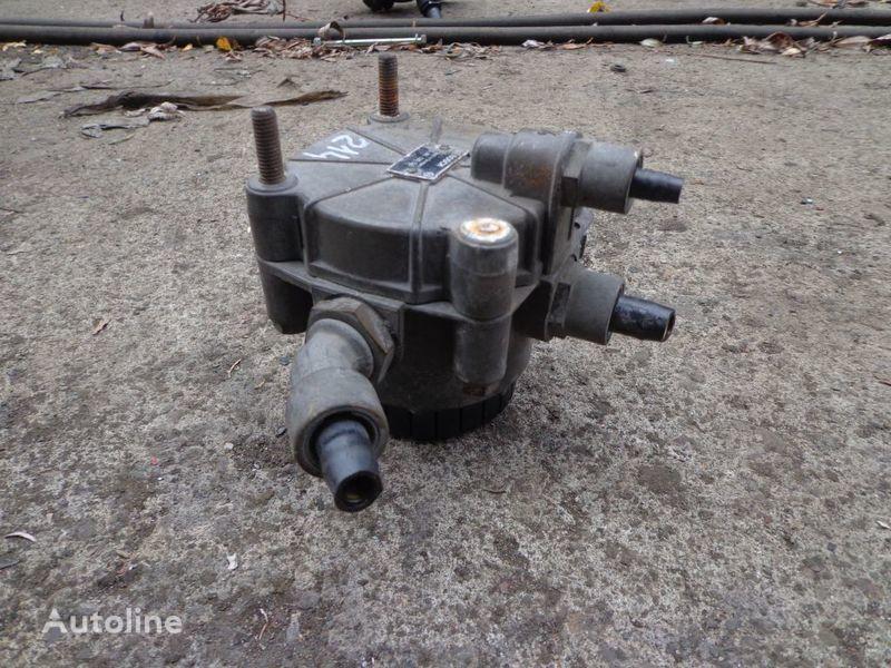 клапан  Bosch для тягача RENAULT Premium
