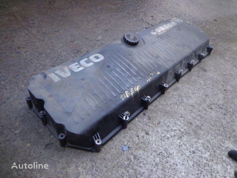 клапанная крышка для тягача IVECO EuroStar, EuroTech