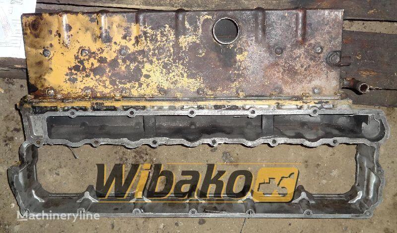 коллектор  Intake manifold Caterpillar 4W-8661 для другой спецтехники 4W-8661