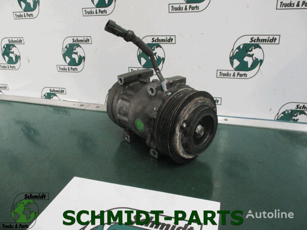 компрессор кондиционера DAF Aircopomp (2043453) для грузовика DAF Euro6