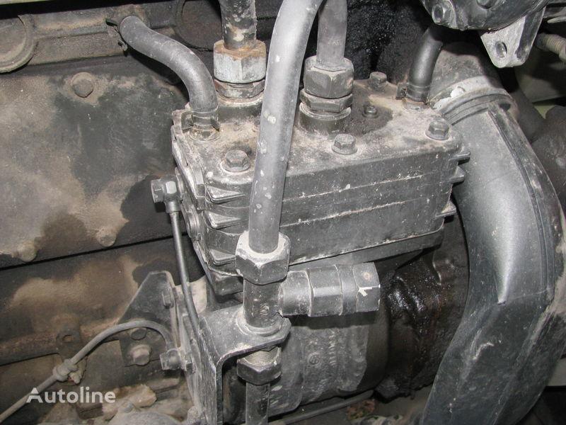 компрессор кондиционера  Воздушный насос для тягача DAF  XF,CF.