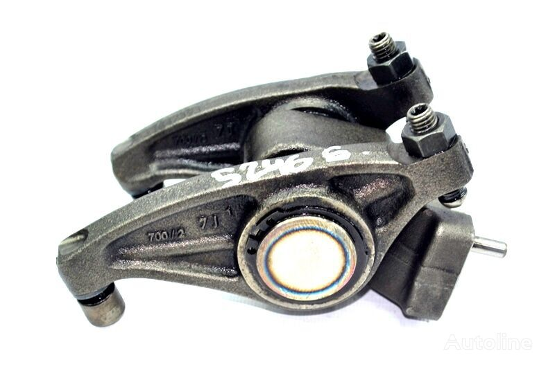 коромысло клапана SCANIA R-series (01.04-) для грузовика SCANIA P G R T-series (2004-)