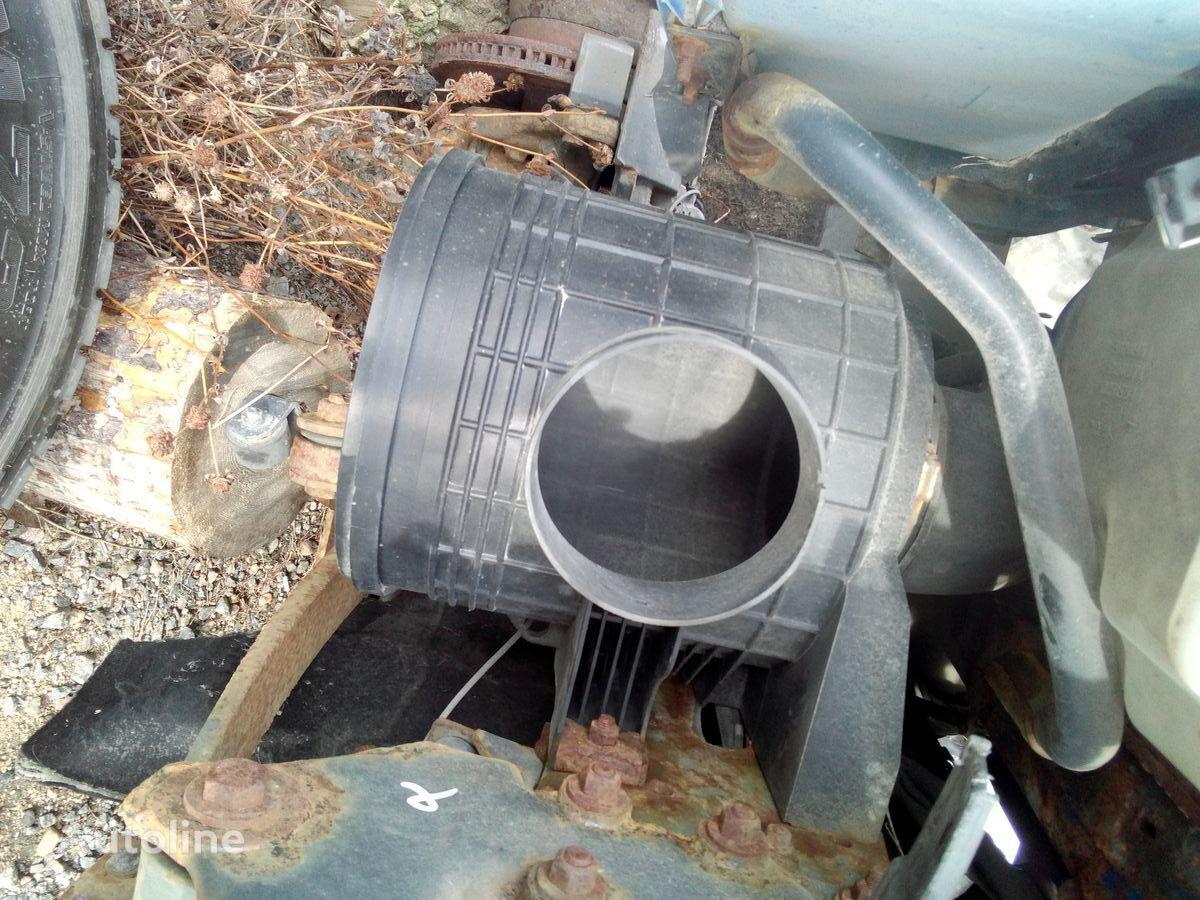 корпус воздушного фильтра renault midlum