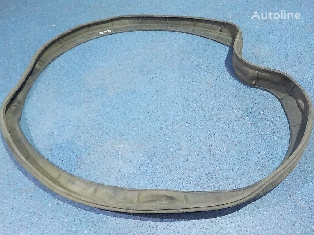 кожух вентилятора Уплотнительное кольцо диффузора для тягача SCANIA