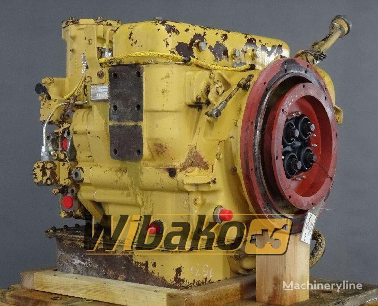 КПП  Gearbox/Transmission Caterpillar 4NA03701 4NA03701 для экскаватора 4NA03701 (4NA03701)