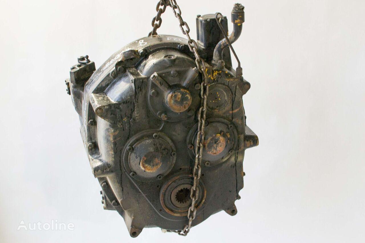 КПП HANOMAG 421 для фронтального погрузчика HANOMAG 1288 transmission