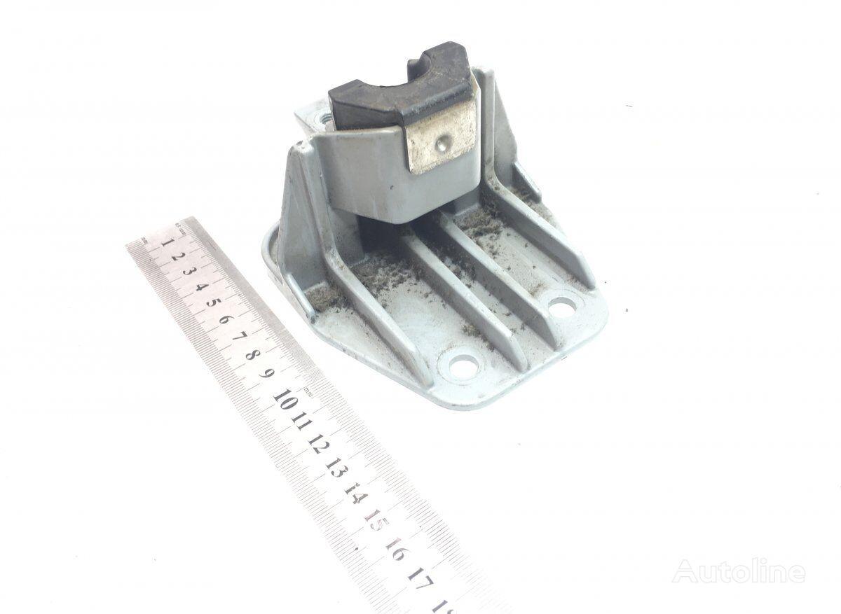 крепежные элементы Bracket for the upper berth для грузовика MAN TGA (2000-2008)