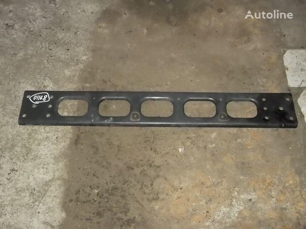 крепежные элементы  Поперечина Renault для грузовика