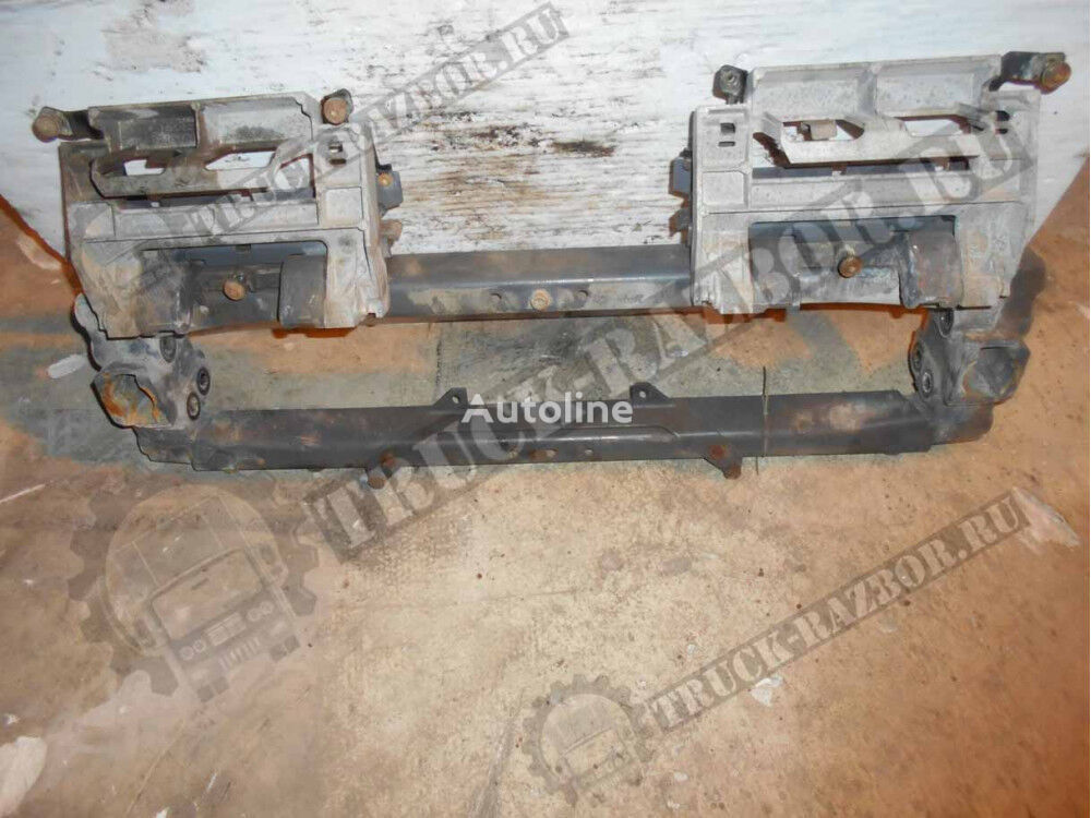 крепежные элементы перемычка рамы в сборе DAF для тягача DAF
