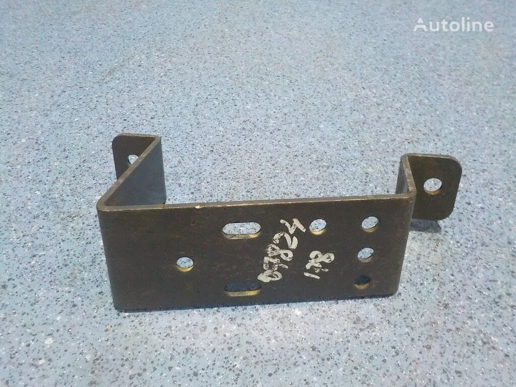 крепежные элементы  Кронштейн модулятора для грузовика SCANIA