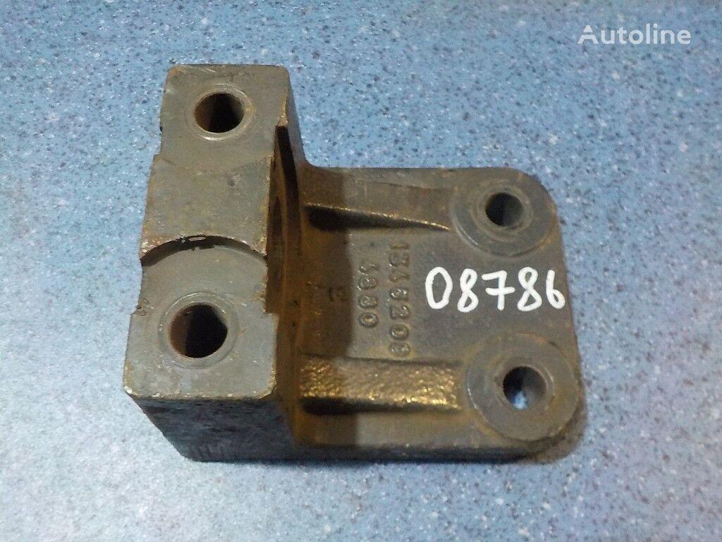крепежные элементы  рулевого механизма для грузовика SCANIA