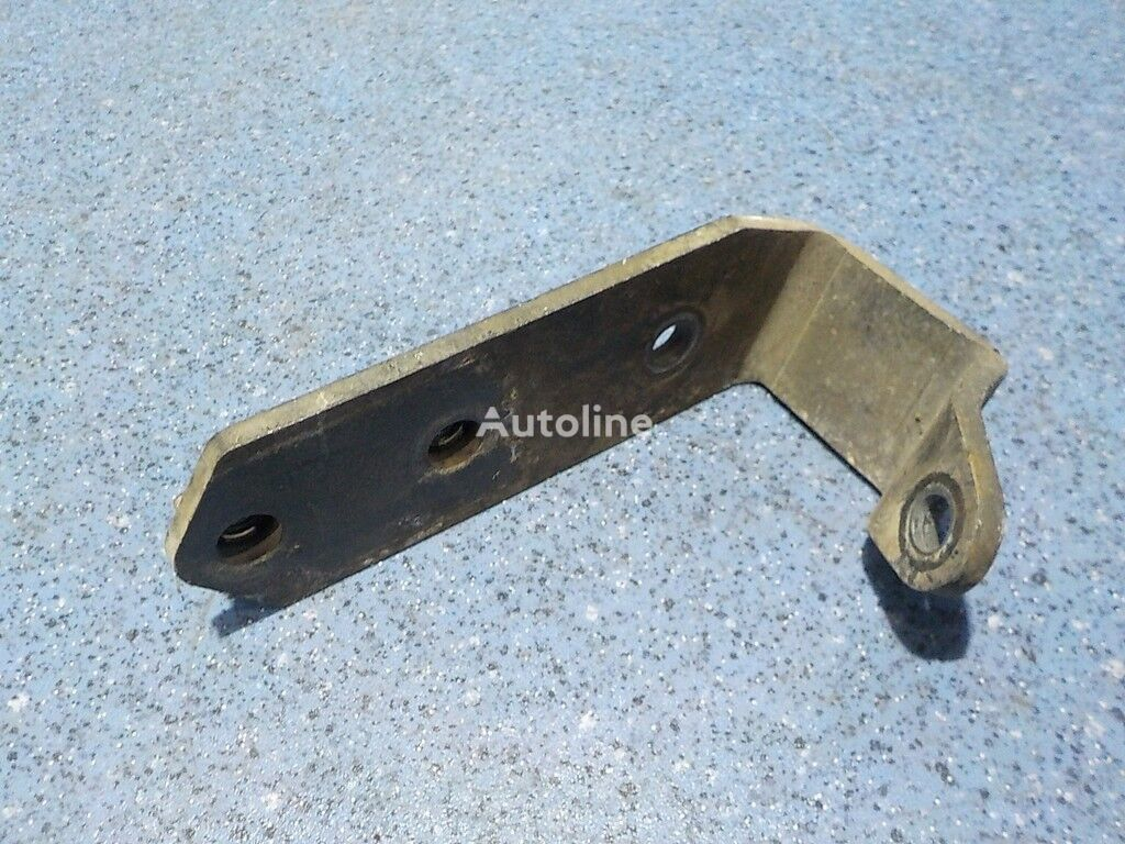 крепежные элементы  Кронштейн кулисы для грузовика SCANIA