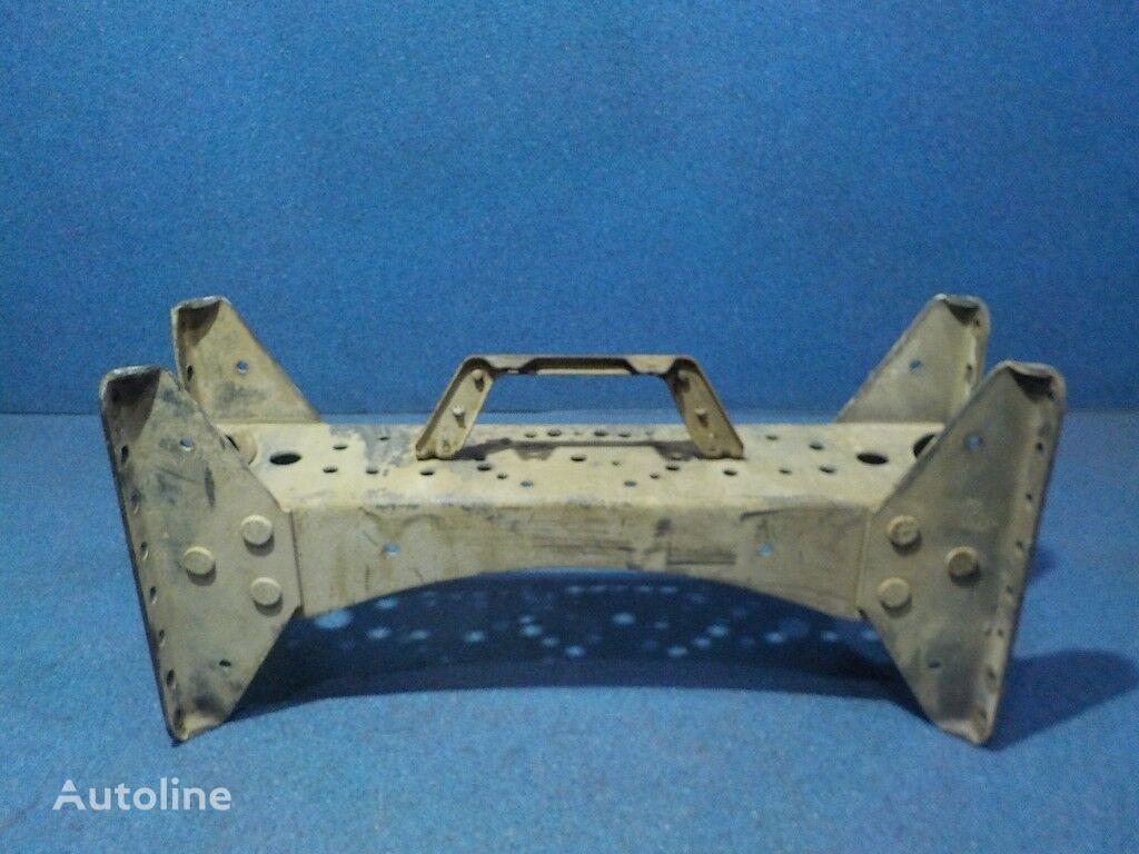 крепежные элементы  Траверса рамы для грузовика VOLVO