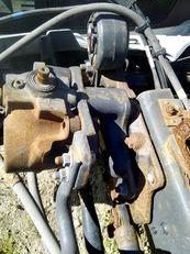 крепление RENAULT 5010600596 для грузовика RENAULT midlum 190dxi