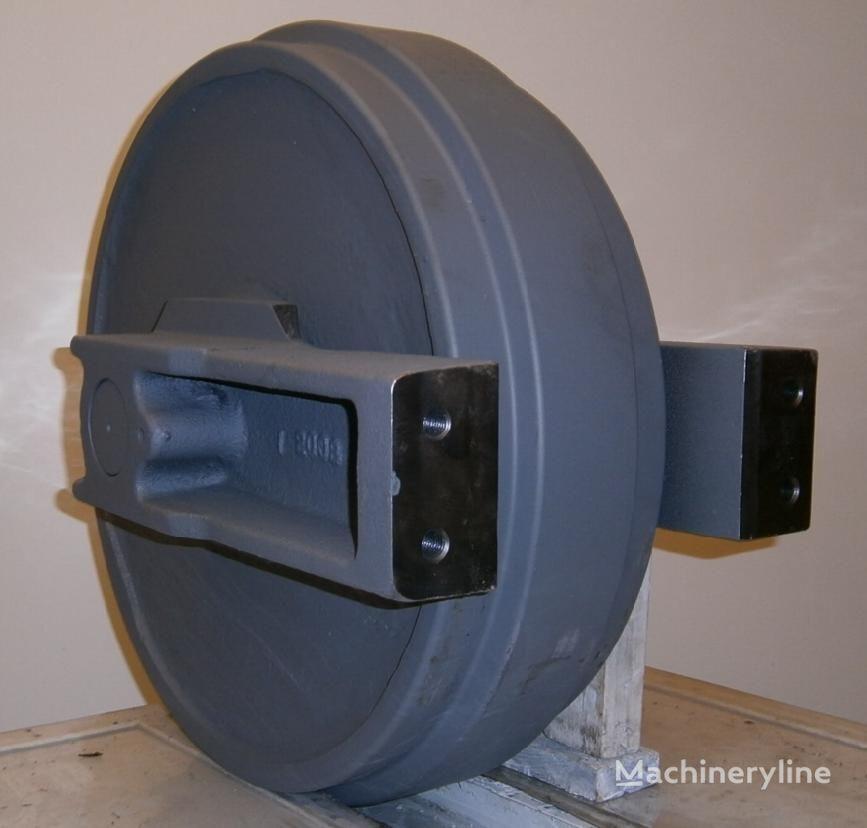 новое направляющее колесо HYUNDAI для экскаватора HYUNDAI R 130-3