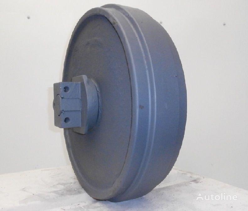 новое направляющее колесо JCB для экскаватора JCB 115LC