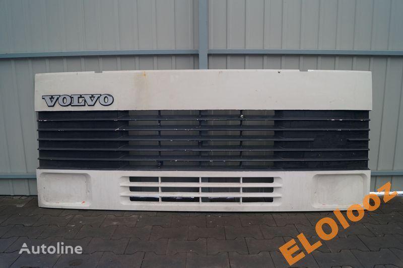 облицовка для грузовика VOLVO MASKA ATRAPA GRILL VOLVO FL 7 FL 10 1594405