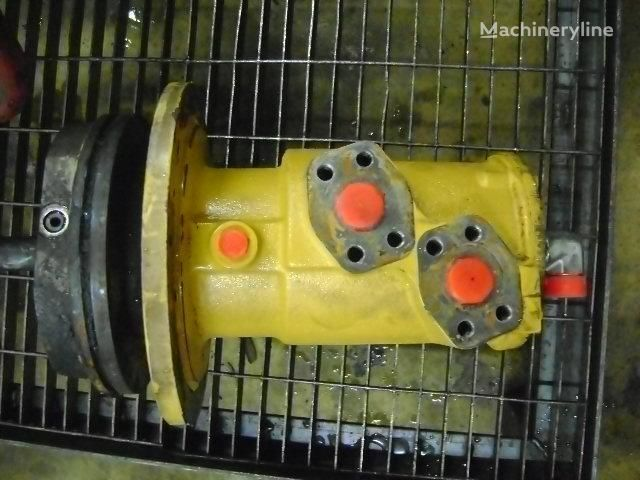 опорно-поворотное устройство  Rotating Joint для экскаватора CATERPILLAR 330D