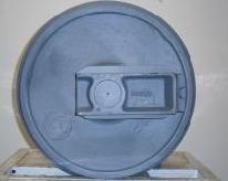 опорно-поворотное устройство  DCF для экскаватора HYUNDAI 200